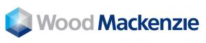 WM_Logo_3xColour_RGB